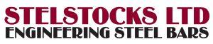 Stelstocks